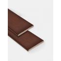 Sàn gỗ CONWOOD DECK 4-14