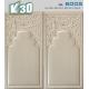 Tấm ốp tường 3D 6005