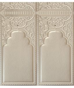 3D wall tiles K3D 6005