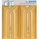 Tấm ốp tường 3D 6009