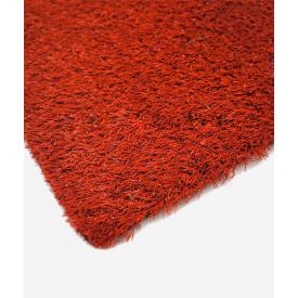 Thảm cỏ E7M-Đỏ