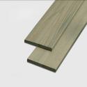 UltraWood UB71x10 Ancient Wood
