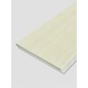 3K wood grain plastic flooring VG30