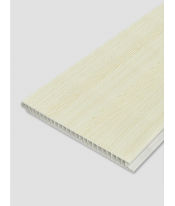3K wood grain plastic flooring VG30