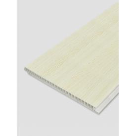 Ván sàn nhựa vân gỗ 3K VG30