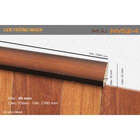 Len Tường NV52-4
