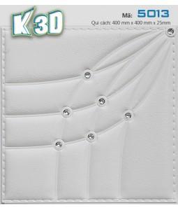 Tấm ốp tường 3D 5013