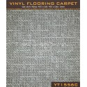 Vinyl Flooring Carpet MSS YT1556C