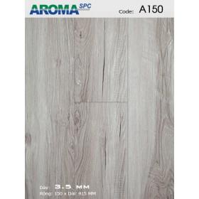 Aroma Spc A150