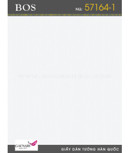 BOS wallpaper 57164-1