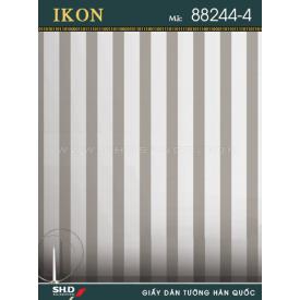 Giấy dán tường Ikon 88244-4