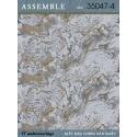 Giấy dán tường Assemble 35047-4