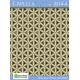 Giấy dán tường Capella 3314-4