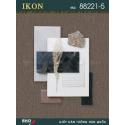 Ikon wallpaper 88221-5