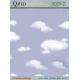 Giấy Dán Tường QPID 5029-2