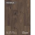 Kronoswiss Flooring D2025