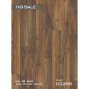 Kronoswiss Flooring D2266