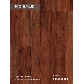 Sàn gỗ Kronoswiss D2280