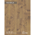 Sàn gỗ Kronoswiss D2431