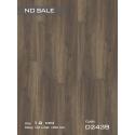 Sàn gỗ Kronoswiss D2439-12mm