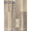 Kronoswiss Flooring D2539