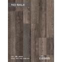 Kronoswiss Flooring D2565