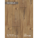 Kronoswiss Flooring D2708