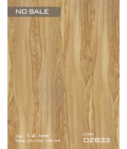 Kronoswiss Flooring D2833 12mm