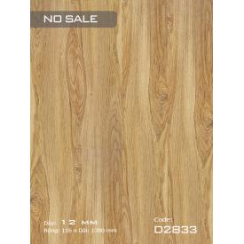 Sàn gỗ Kronoswiss D2833 12mm