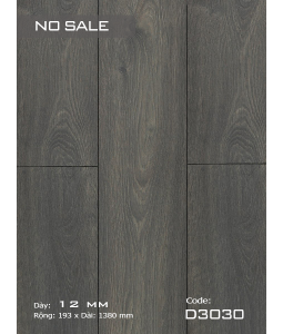 Sàn gỗ Kronoswiss D3030
