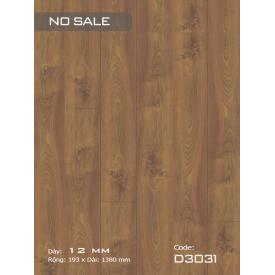 Sàn gỗ Kronoswiss D3031