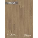 Kronoswiss Flooring D3032