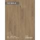 Sàn gỗ Kronoswiss D3032
