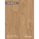 Kronoswiss Flooring D3033