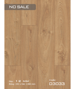 Kronoswiss Flooring D3033