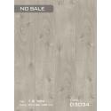 Sàn gỗ Kronoswiss D3034