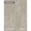 Kronoswiss Flooring D3034