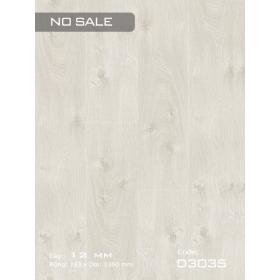 Sàn gỗ Kronoswiss D3035