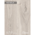 Kronoswiss Flooring D3043