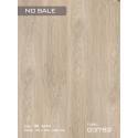 Kronoswiss Flooring D3782