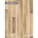 Kronoswiss Flooring D4200