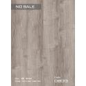 Kronoswiss Flooring D8013