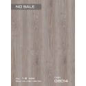 Kronoswiss Flooring D8014 12mm
