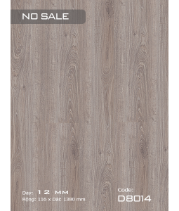Kronoswiss Flooring D8014 12mm