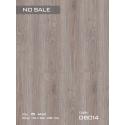 Sàn gỗ Kronoswiss D8014