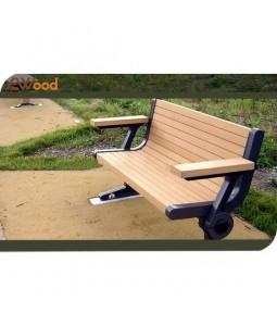 Outdoor furniture Type7