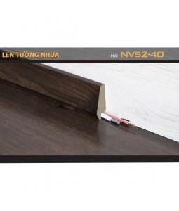 Skirting NV52-40