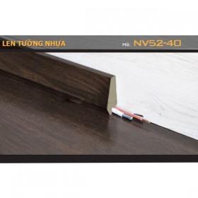 Len Tường NV52-40