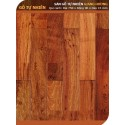 Padouk hardwood flooring 750mm