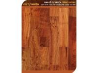 Sàn gỗ Hương 750mm